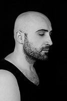 sebastiano_ragusa