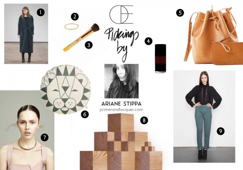 Ariane Stippa_Picking_OE_new