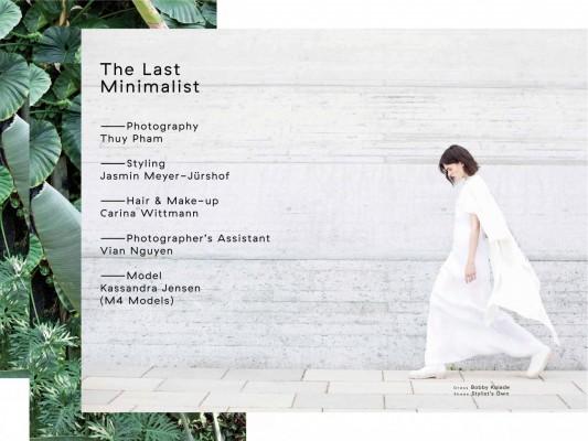 OE_6 _3_The_Last_Minimalist