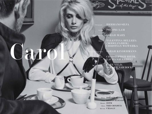 OE_6_4_ Carol