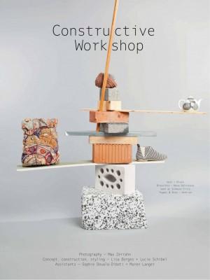 OE_6_6_Constructive_Workshop