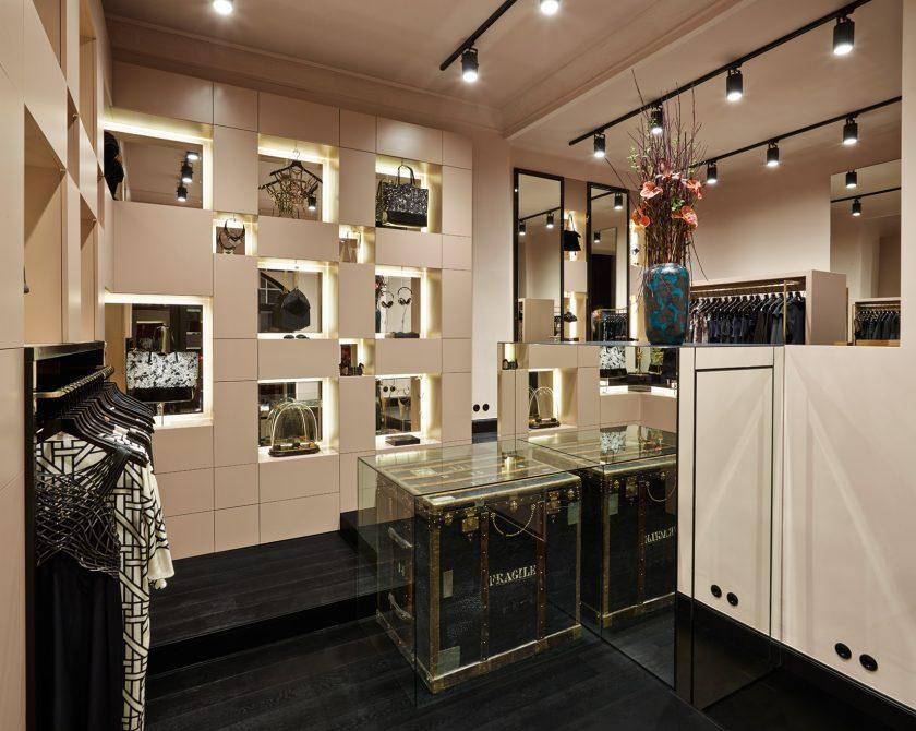 ÉCOLE_Boutique_Berlin_web_6