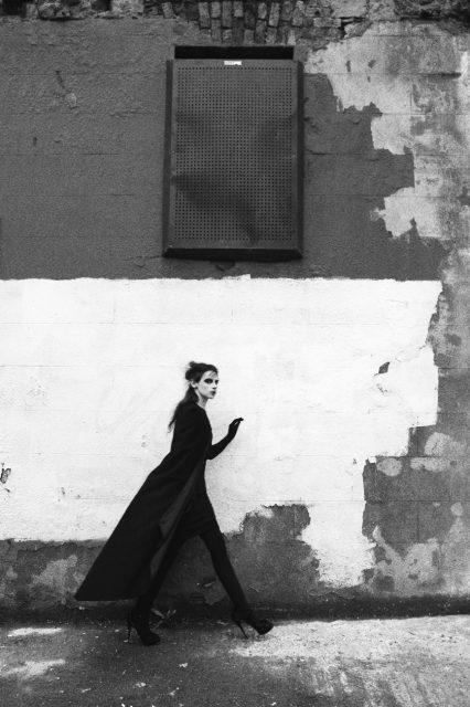 Katarina Tamova_Dublin04