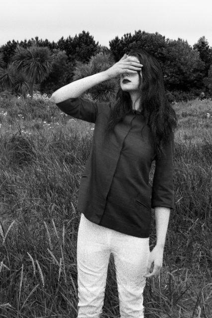 Katarina Tamova_Dublin08