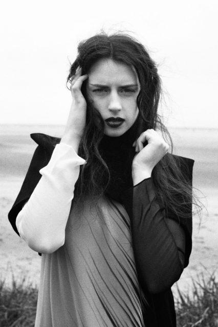 Katarina Tamova_Dublin09