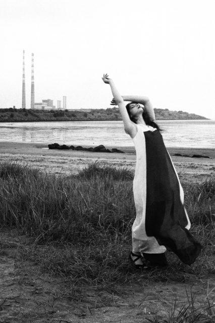 Katarina Tamova_Dublin10