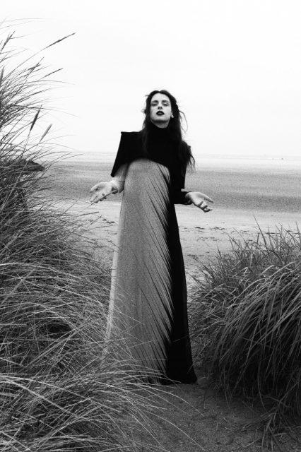 Katarina Tamova_Dublin12