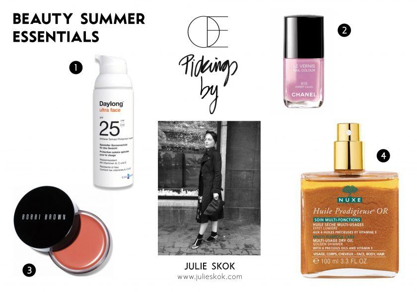 OE_Julie Skok_Pickings_Summer_