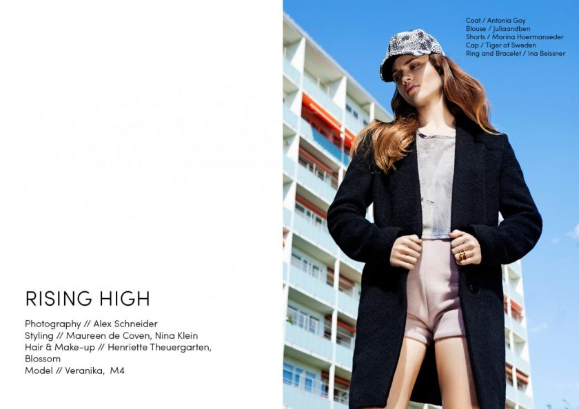 OE_Editorial_Rising High