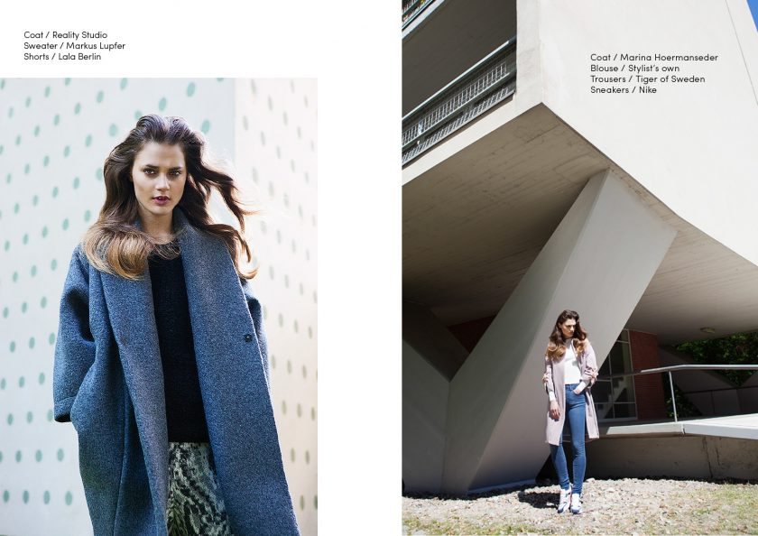 OE_Editorial_Rising High3