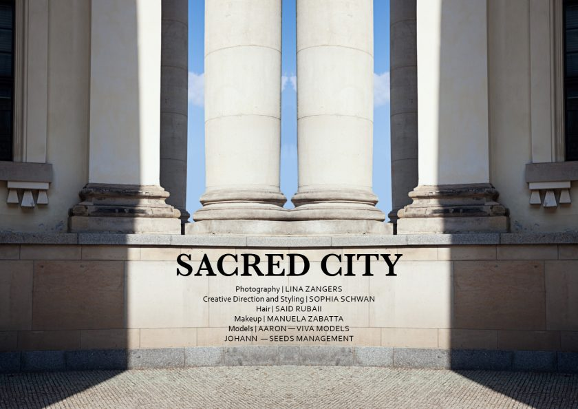 OE_Editorial_Sacred City