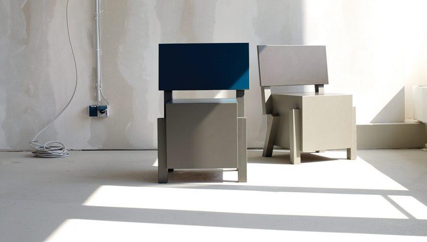 accd_lida-street-furniture_05