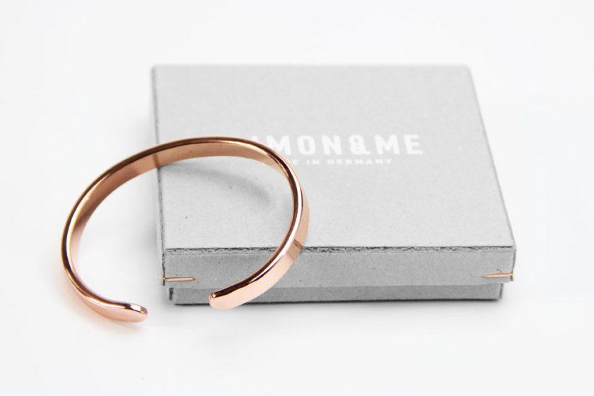 copper+bracelet