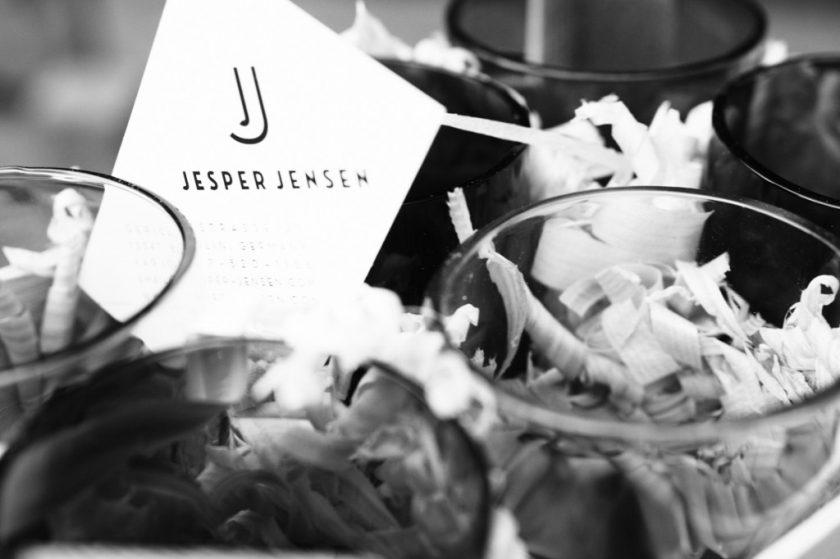 JesperJensen3