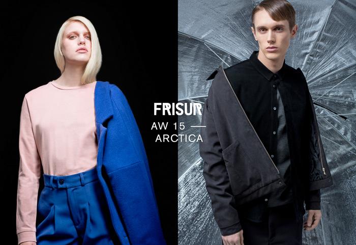Frisur_aw15_moodbook-1