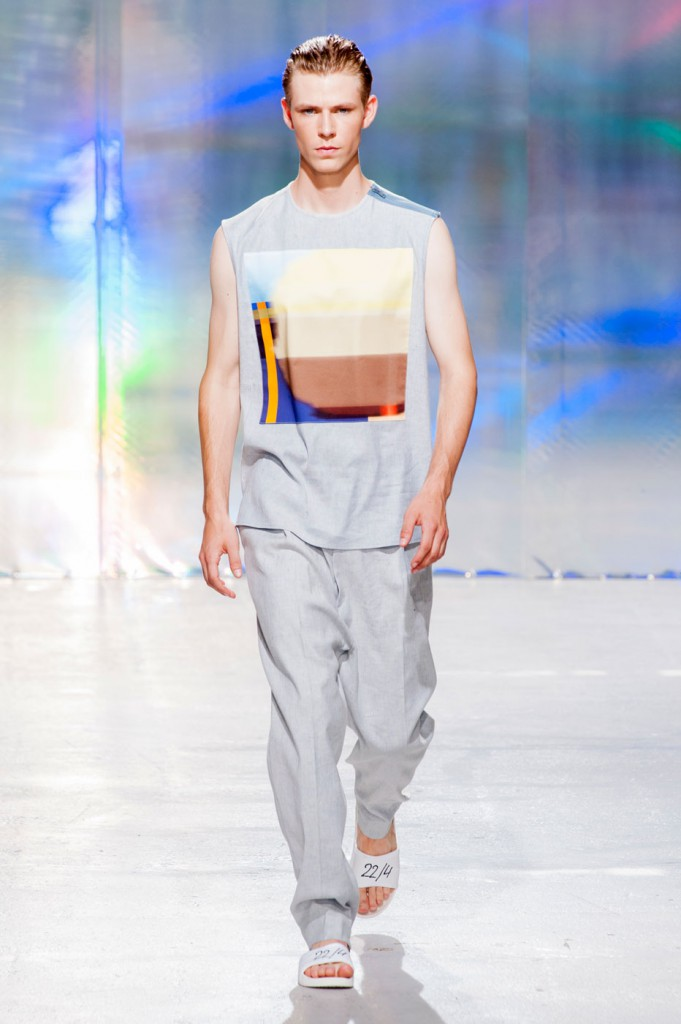 22-4-hommes-femmes-mens-fashion-runway-show-the-impression-spring-2015-009-681x1024