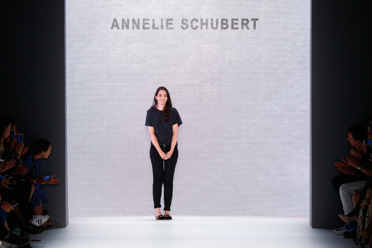ss-2016_fashion-week-berlin_DE_annelie-schubert_57778