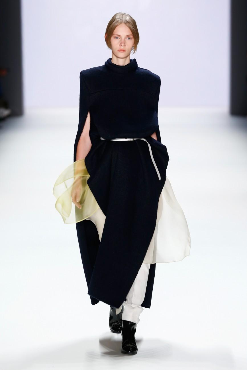 ss-2016_fashion-week-berlin_DE_annelie-schubert_57785