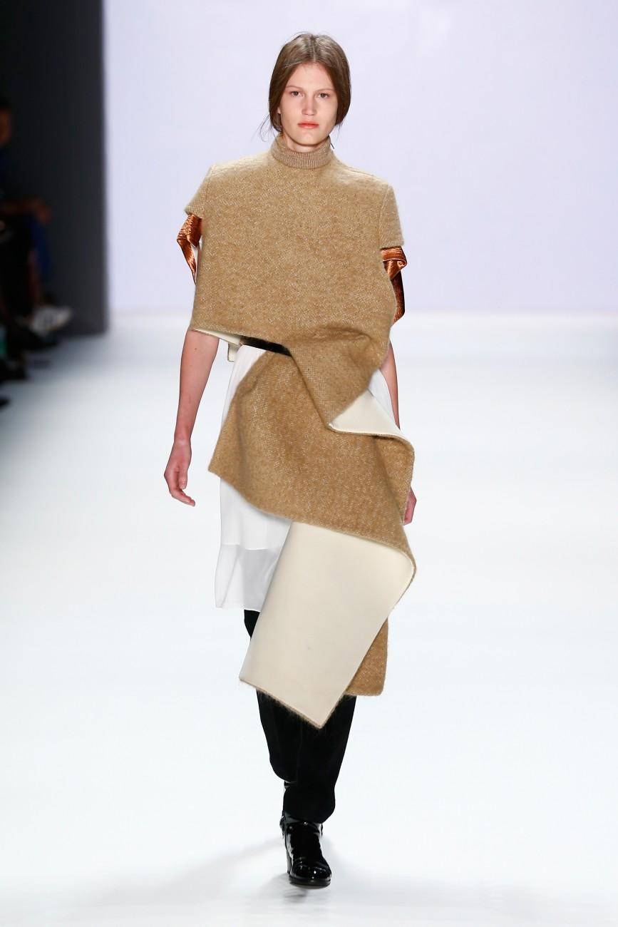 ss-2016_fashion-week-berlin_DE_annelie-schubert_57789