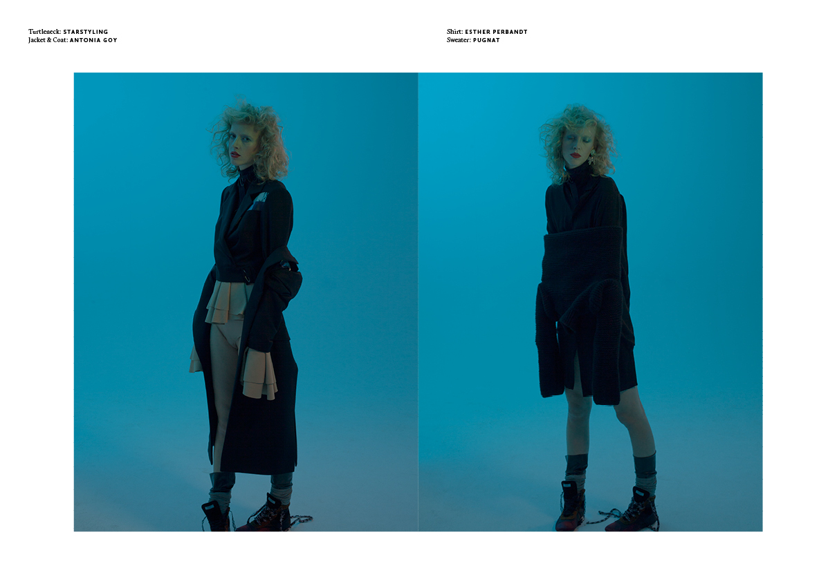 BS_wo_AW1617_editorial-spreads_RGB_96dpi_w-credits_02