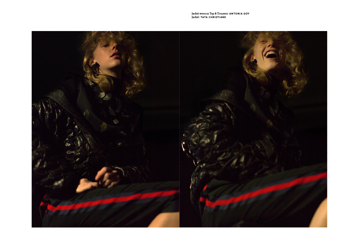 BS_wo_AW1617_editorial-spreads_RGB_96dpi_w-credits_04