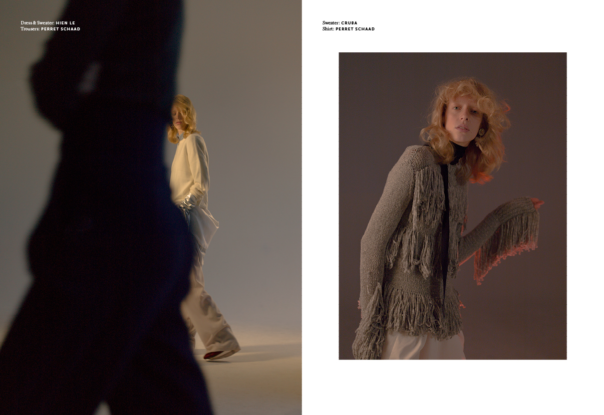 BS_wo_AW1617_editorial-spreads_RGB_96dpi_w-credits_05