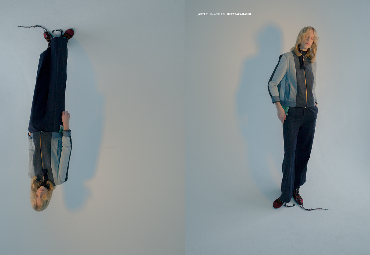 BS_wo_AW1617_editorial-spreads_RGB_96dpi_w-credits_06