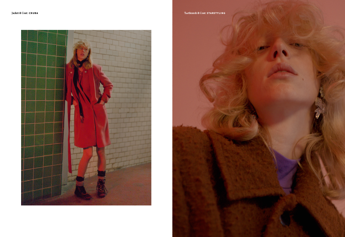BS_wo_AW1617_editorial-spreads_RGB_96dpi_w-credits_07