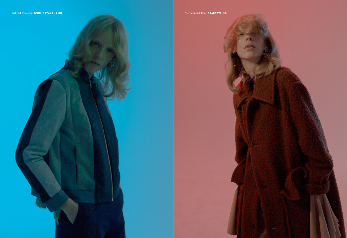 BS_wo_AW1617_editorial-spreads_RGB_96dpi_w-credits_09