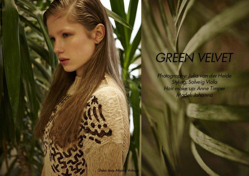 Editorial-Julia-von-der-Heide- OE-Magazine-Solveig-ViolaNU