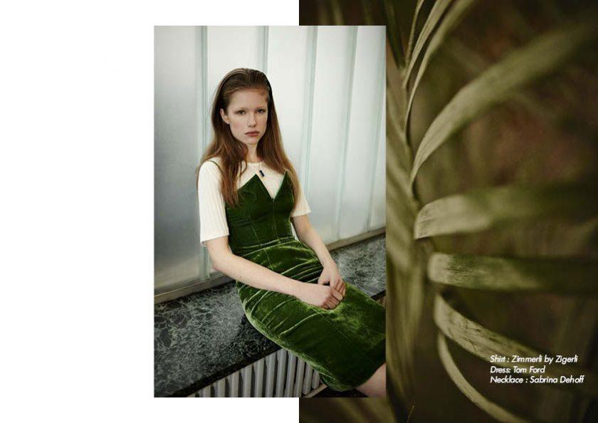 Editorial-Julia-von-der-Heide--OE-Magazine-Solveig-Violanu-NU