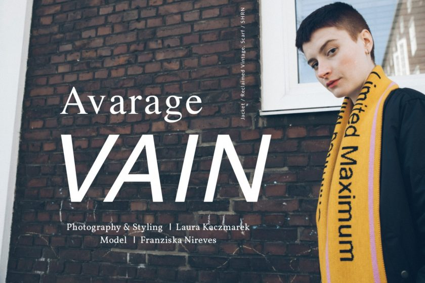Laura_Kaczmarek-Avarage_Vain2