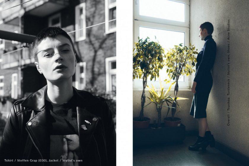 Laura_Kaczmarek-Avarage_Vain3