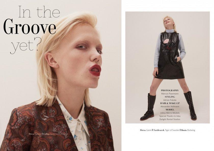 marcus-paarmann-oe-magazine