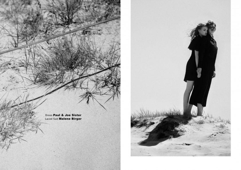 maren-schabhueser-alexandra-klar-oe-magazine-editorial06