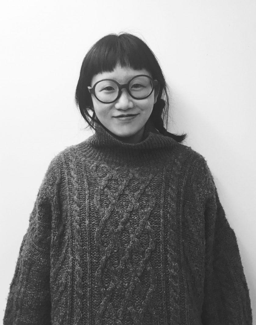 zuoyu-shi-headshot