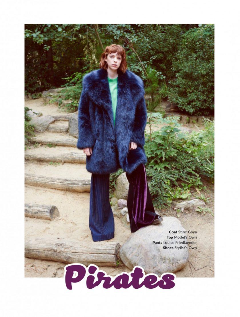 julia-grossi-oe-magazine-05-c