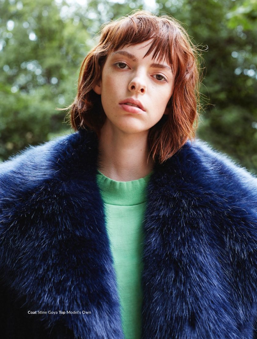 julia-grossi-oe-magazine-052
