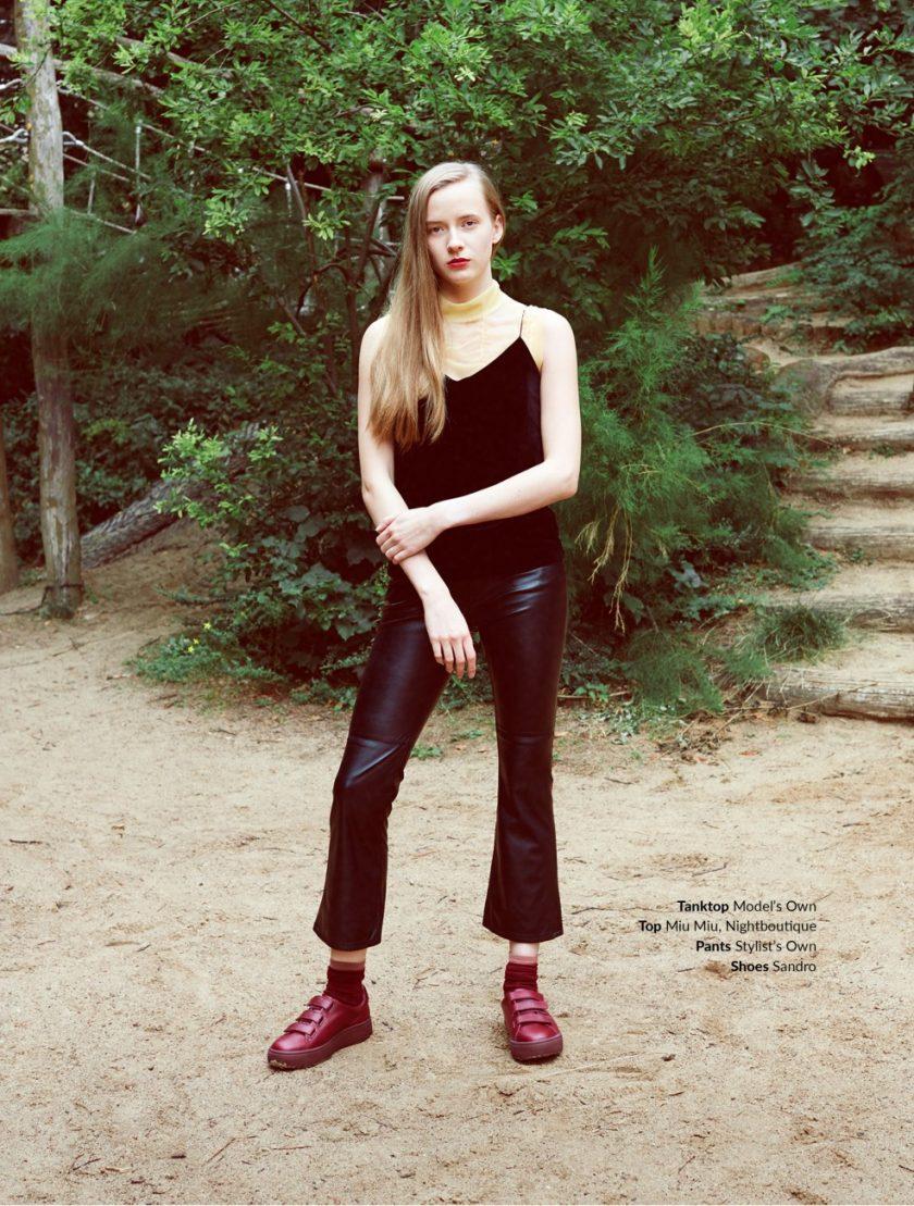julia-grossi-oe-magazine-056