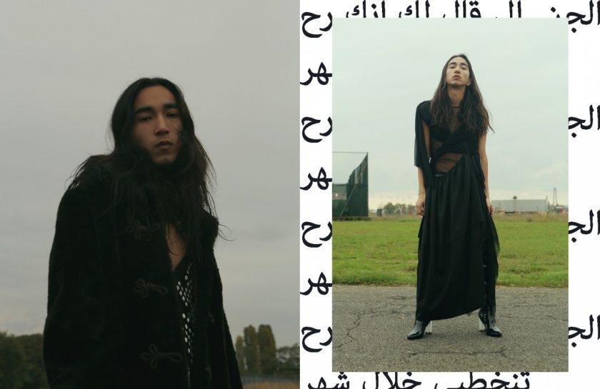 mody-al-khufash-oe-editorial2