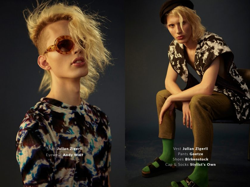 Ella-Josephine-Ebsen-OE-Magazine-6