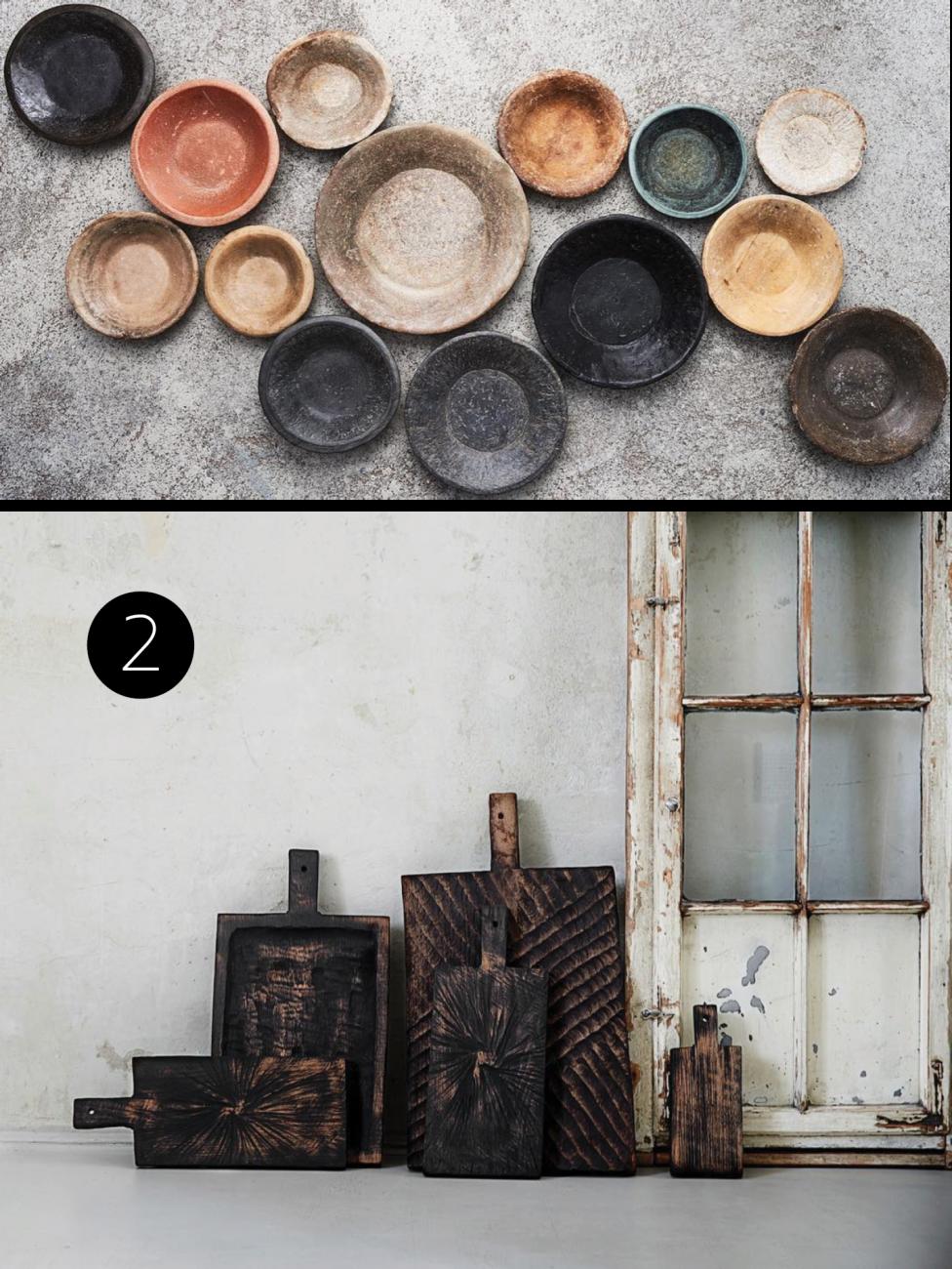 corotos_market-stone-plates-wooden boards