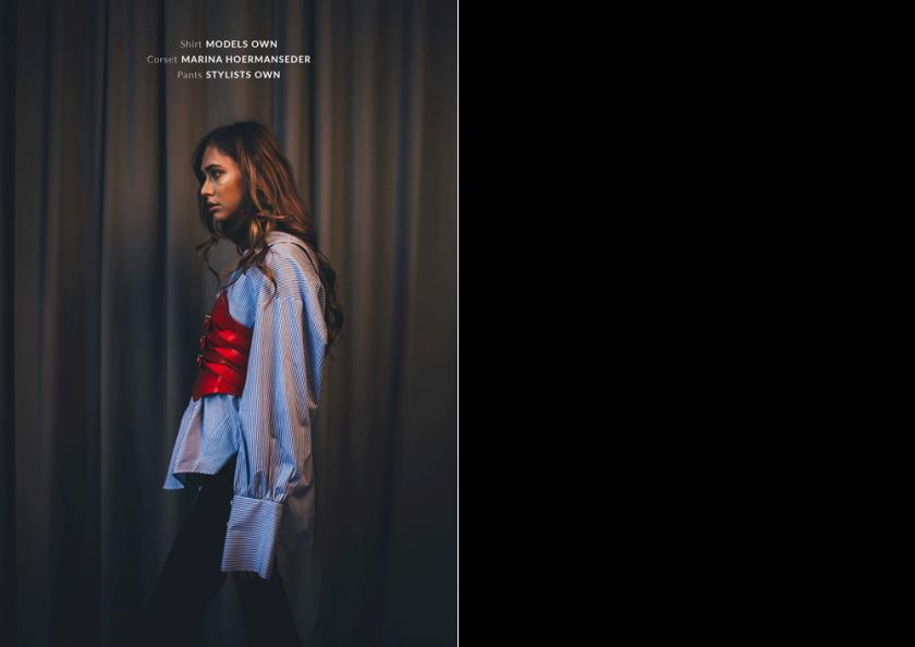 le-corps-sage-Lucas-Christiansen-oe-magazine-5