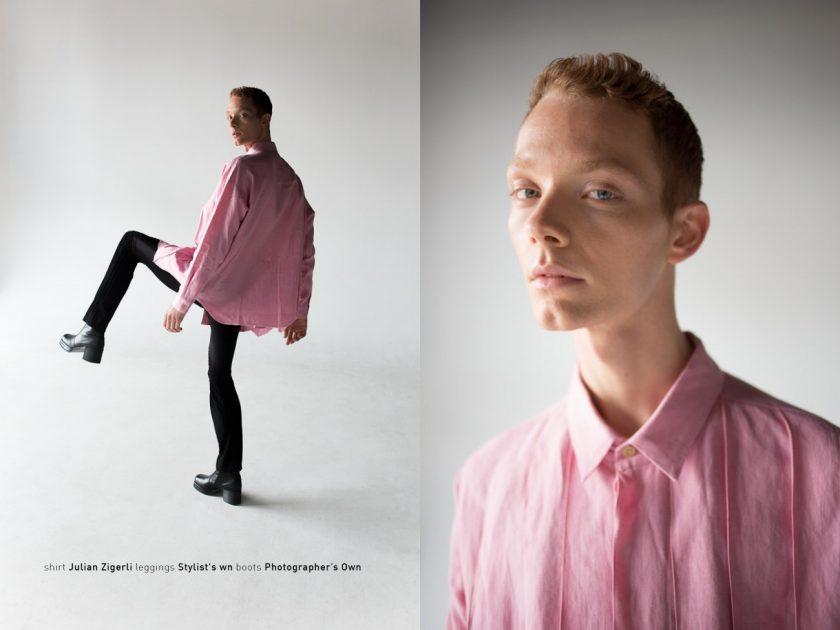 darwin-stapel-oe-magazine-3