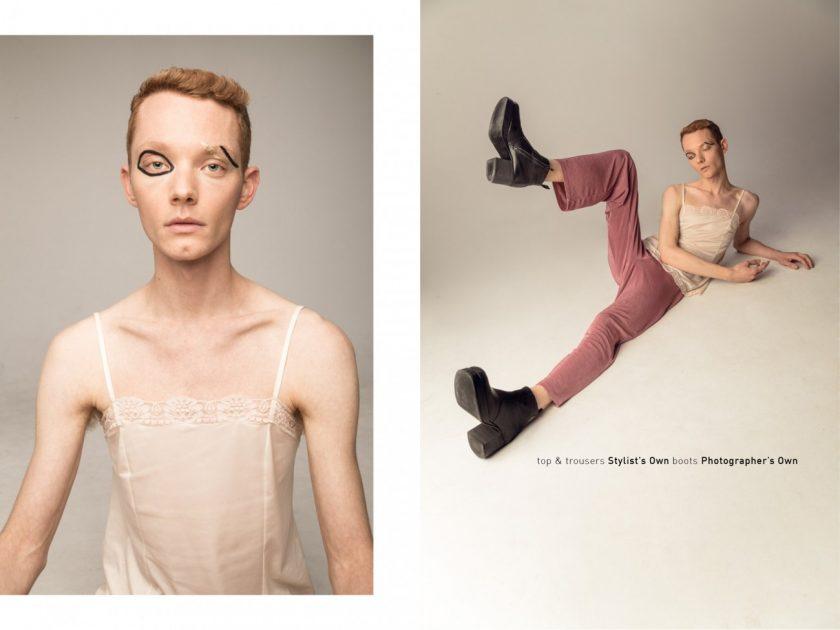 darwin-stapel-oe-magazine-5