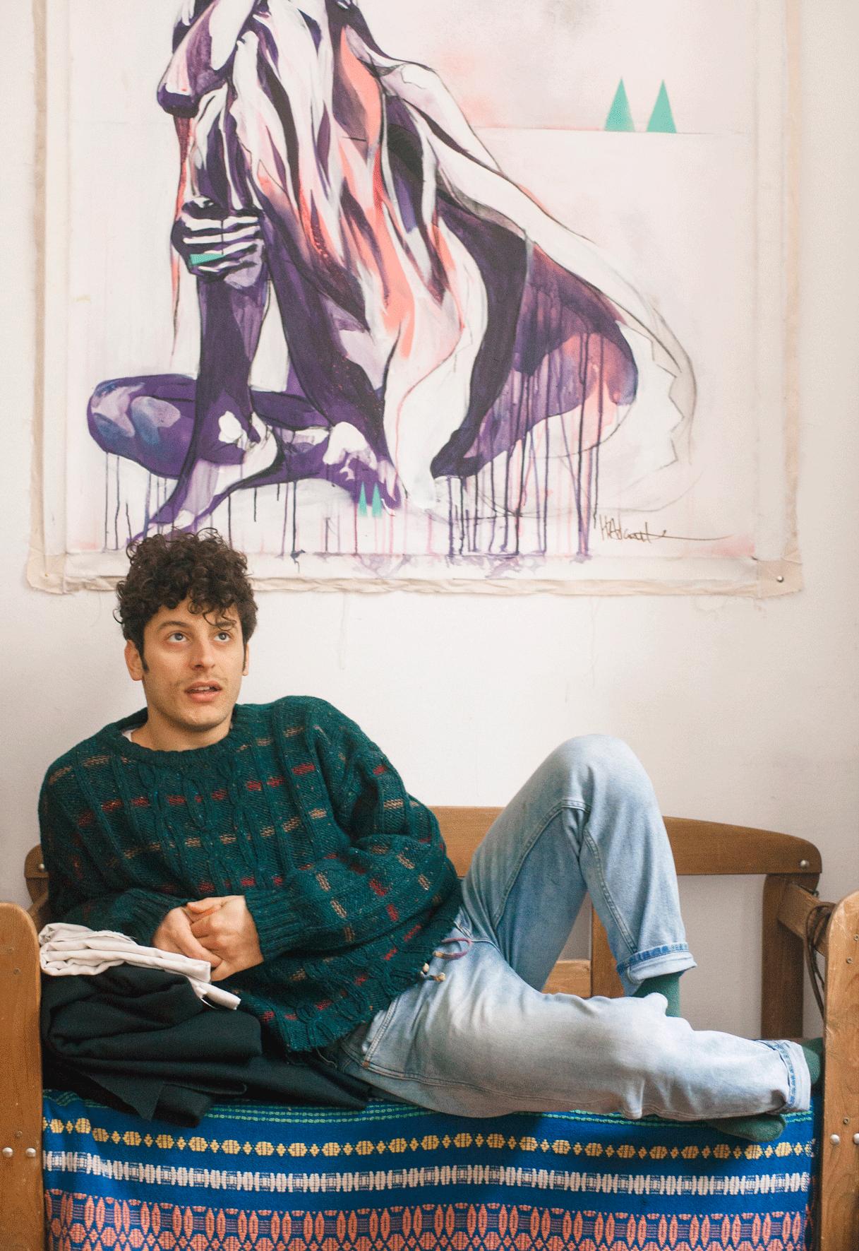 Matteo-Pavesi-Pavlov-Guys-On-Clothes-Oe-magazine-III