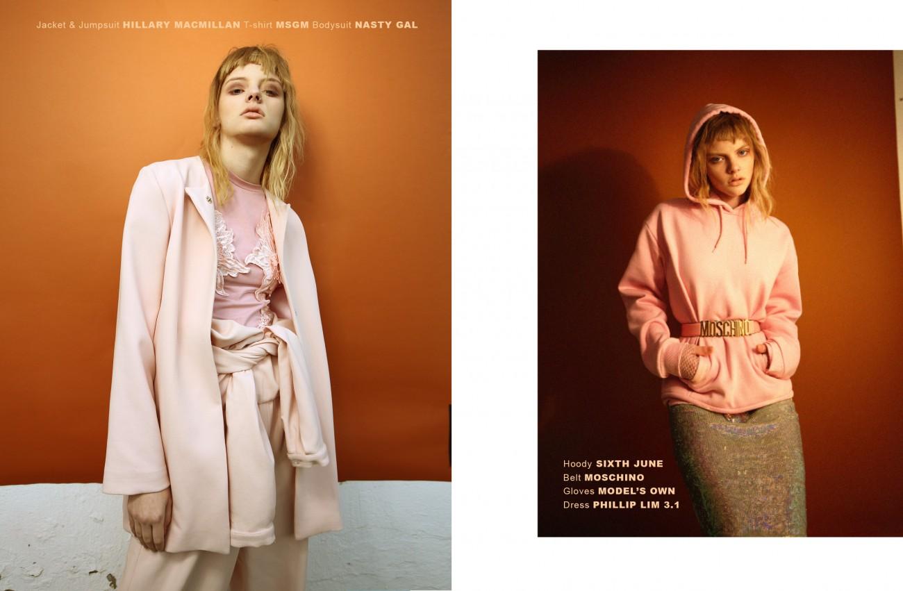 Joel Esposito-Pretty-In-Blush-Oe-Magazine-2