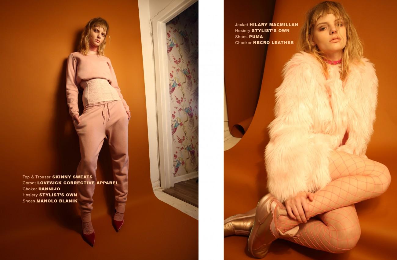 Joel Esposito-Pretty-In-Blush-Oe-Magazine-3
