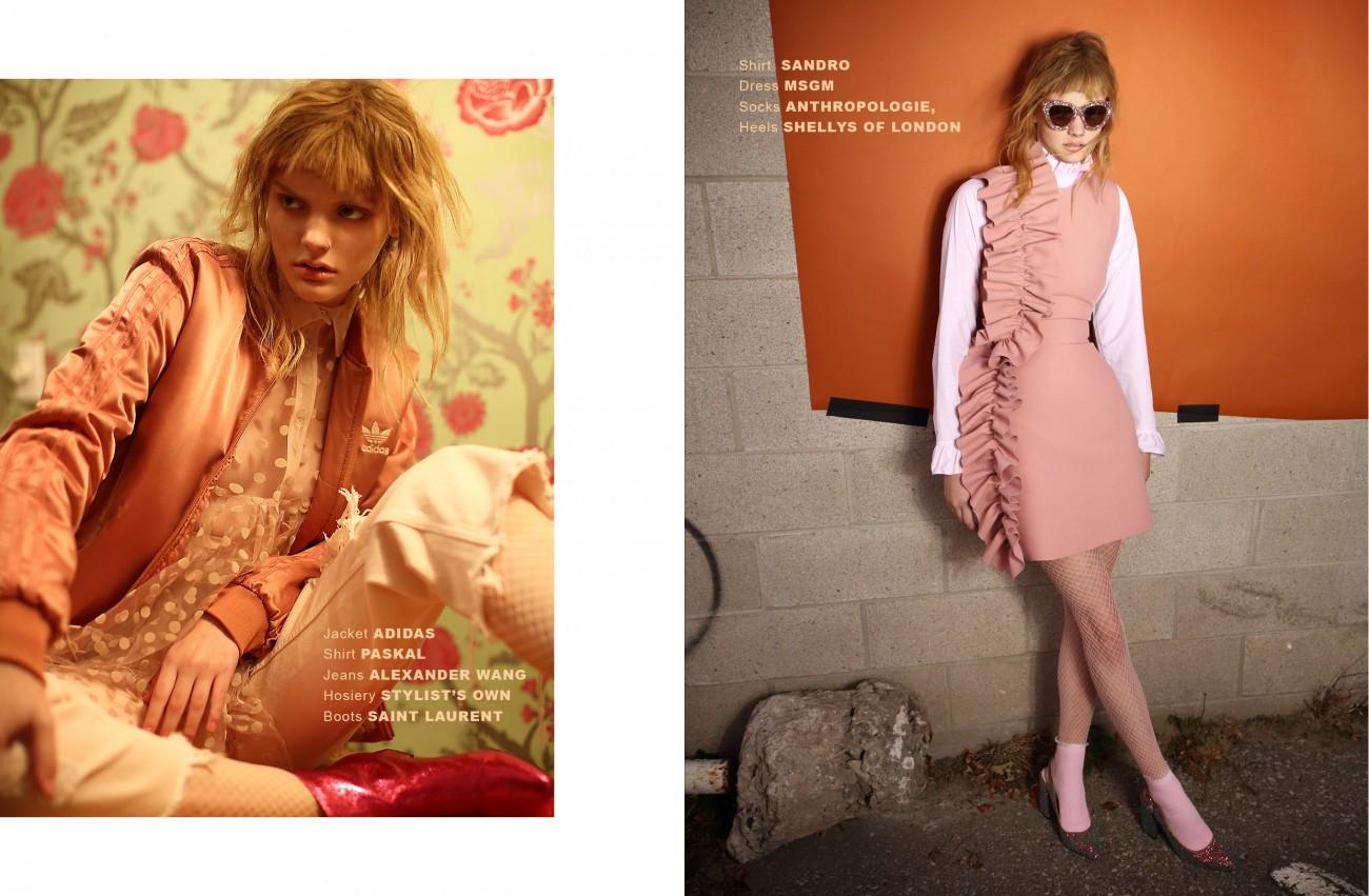 Joel Esposito-Pretty-In-Blush-Oe-Magazine-4