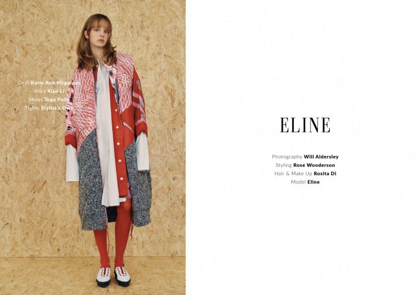 will-aldersley-eline-oe-magazine
